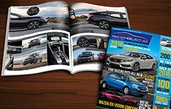 Products-magazine