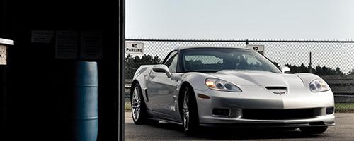 Chevy-corvette-c7