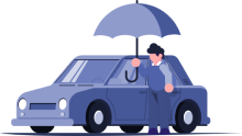 Car-insurance-form