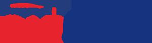 Carsure-logo