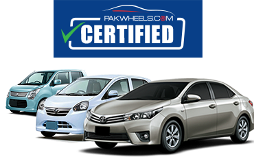 Used Certified Cars >> Used Certified Cars Upcoming New Car Release 2020