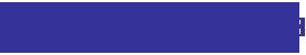 Logo-alfalah-bank