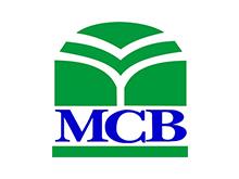 Muslim Commercial Bank (MCB)