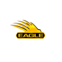 Eagle Prices