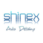 Shinex Studio