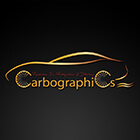 Carbographics