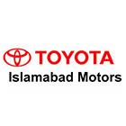 Toyota Islamabad Motors