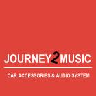 JOURNEY 2 MUSIC