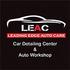 Leading Edge Auto Care