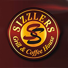 Sizzlers Grill & Coffee House