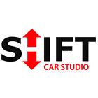 Shift Car Studio
