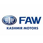 FAW Kashmir Motors