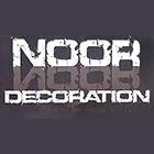 Noor Decoration