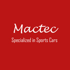 Mactec (Specialized in Sports Cars)