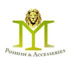 M.Y Poshish Center