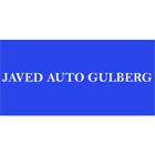 Javed Autos Gulberg