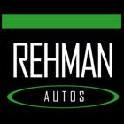 Rehman Autos