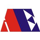 Amin Enterprises Karachi
