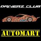 Driverz Club Automart
