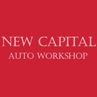 New Capital Auto