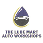 The Lube Mart