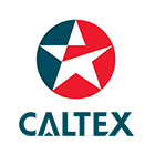 Caltex Havoline Lube Center